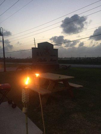 Galveston Island, TX: photo1.jpg
