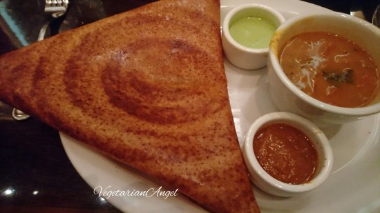 DOSA on Fillmore : 1499056863963_large.jpg