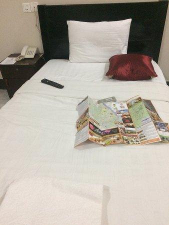 Number 9 Hotel: photo1.jpg