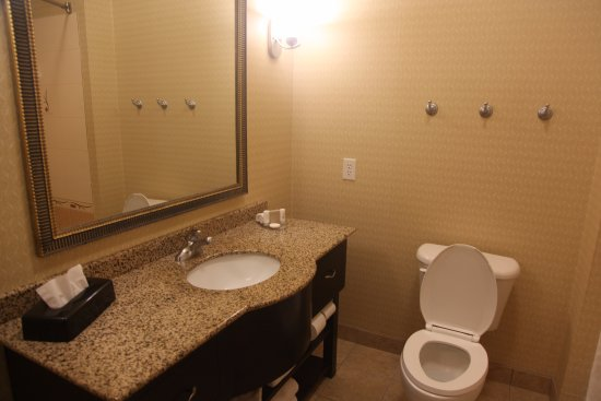 photo0 jpg picture of la quinta inn suites savannah airport rh tripadvisor com au
