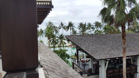 Mai Samui Resort & Spa: 20170509_141530_large.jpg