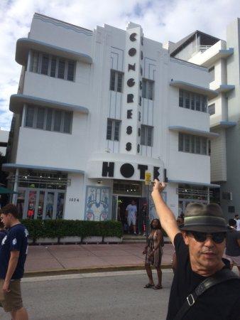 Art Deco Tours: photo0.jpg
