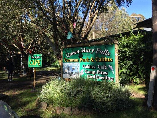 Killarney, Australia: photo0.jpg
