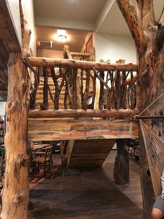 The Cuchara Inn: photo0.jpg