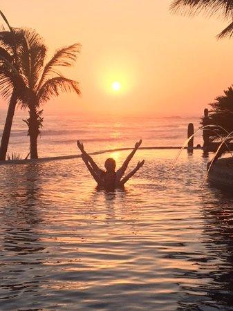 Sol Pacifico Cerritos照片