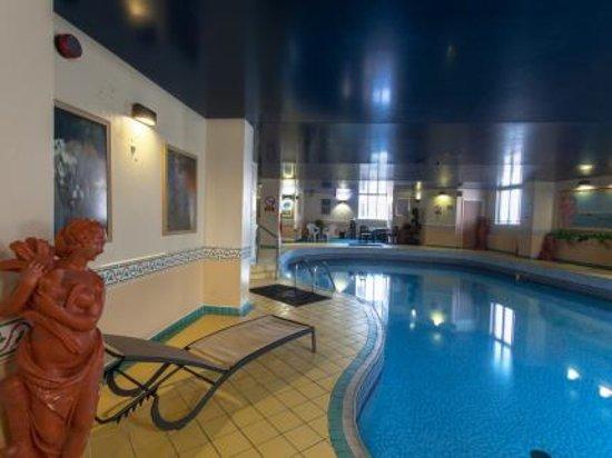 Scarisbrick Hotel Southport 290120171358437380 Large Jpg