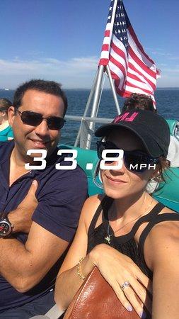 Martha's Vineyard Fast Ferry: photo2.jpg
