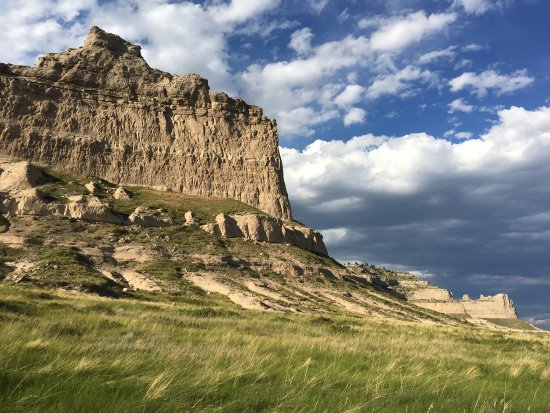 Scottsbluff, NE: photo3.jpg