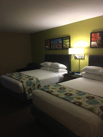 Drury Inn & Suites Houston The Woodlands: photo0.jpg