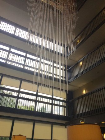 Drury Inn & Suites Houston The Woodlands: photo1.jpg
