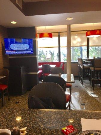 Drury Inn & Suites Houston The Woodlands: photo3.jpg