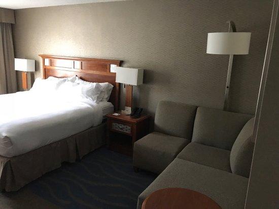 Holiday Inn Columbia East - Jessup: photo0.jpg