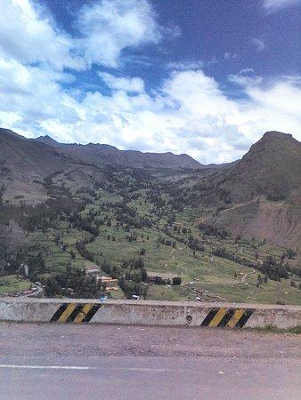 Machu Pichu Best Trips