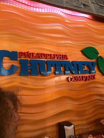 Philadelphia Chutney Company: photo0.jpg
