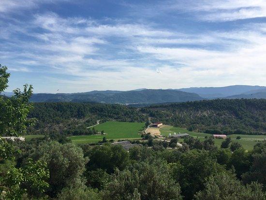 Remarkable Rural Mountain Retreat