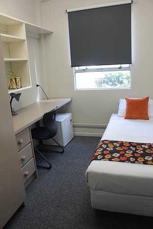 Ywca Rent Room