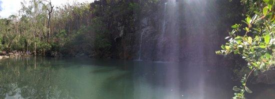 Cedar Creek Falls: photo1.jpg