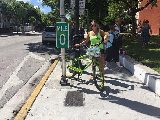 Key Lime Bike Tours : photo3.jpg