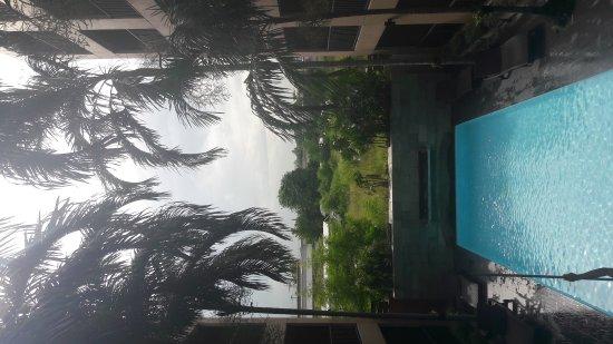 The Cottage Suvarnabhumi: 20170704_084003_large.jpg
