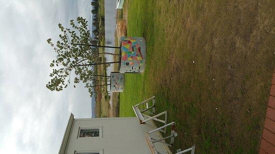 Henley Brook, ออสเตรเลีย: TA_IMG_20170704_122240_large.jpg