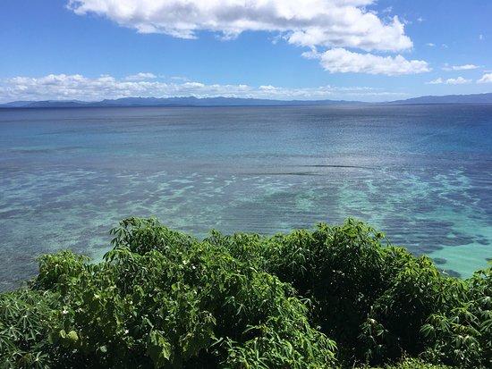 Taveuni Island Resort & Spa : photo3.jpg