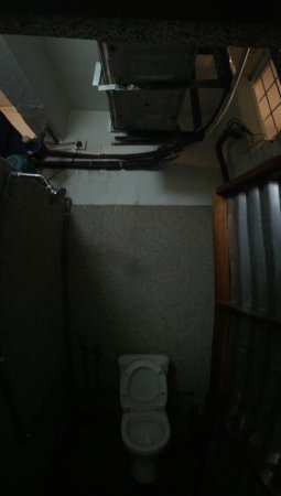 PODs The Backpackers Home: photo0.jpg