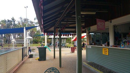 Blackall, Australia: TA_IMG_20170704_154705_large.jpg