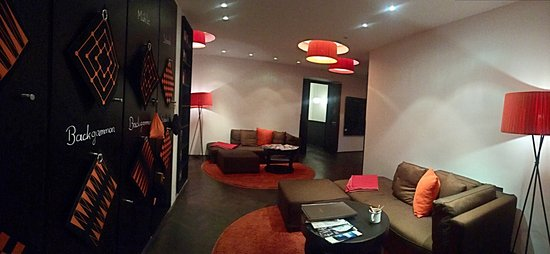 Hollmann Beletage Design & Boutique Hotel: photo3.jpg
