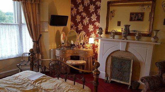 Creston Villa Guest House: 20170701_195158_large.jpg