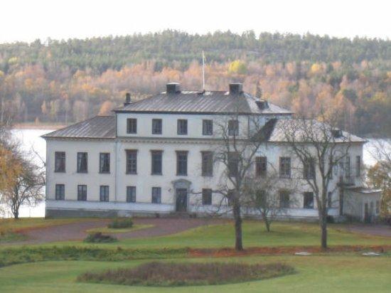 Sk lagfart - Lagfarter - Nyheter Vstervik Gamleby Ankarsrum
