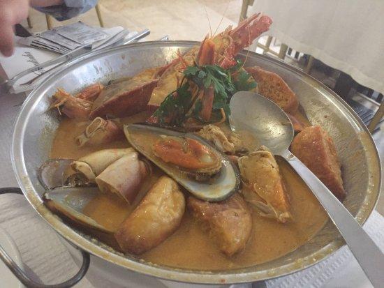 Restaurante a Sardinha: photo3.jpg