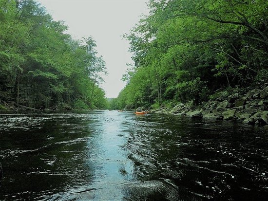 Farmington River Tubing (New Hartford) - 2020 All You Need to Know BEFORE You Go (with Photos) - Tripadvisor