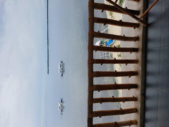Cabilao Island, ฟิลิปปินส์: 20170703_125510_large.jpg