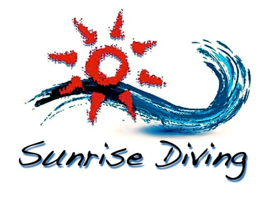 Sunrise Diving