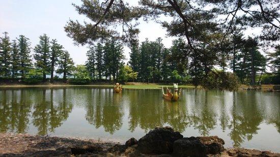 Motsu-ji Temple: DSC_3593_large.jpg