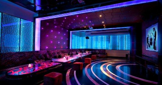 Galaxy ночной клуб официальный сайт клуба империя москва