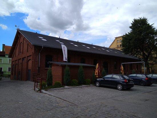 Olawa, Polen: IMG_20170701_114218_large.jpg