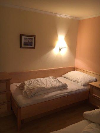 Simmerlwirt Inn: photo0.jpg
