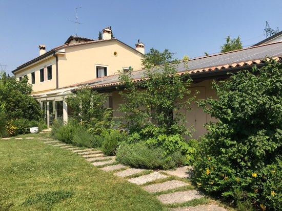 Corrubbio di Negarine, Italia: photo0.jpg