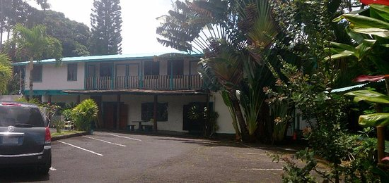 Wild Ginger Inn Hotel & Hostel: Wild Ginger Inn Hostel