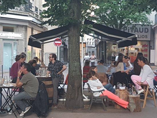 10 Best French Restaurants In Saint Etienne Tripadvisor