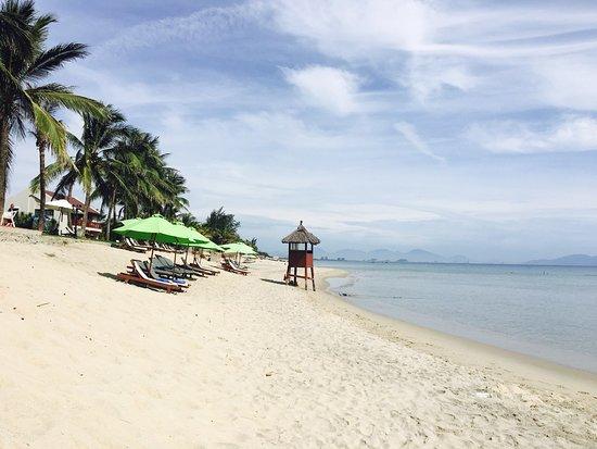 Palm Garden Beach Resort & Spa : 1499153881031_large.jpg