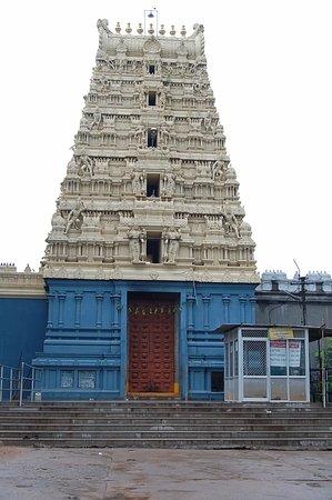 Kaleshwaram照片