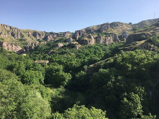 Syunik Province, Armênia: photo2.jpg