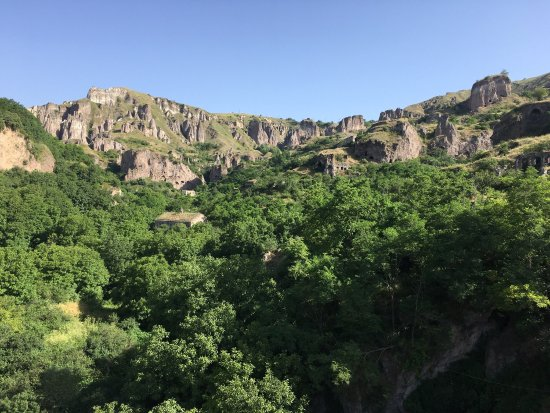 Syunik Province, Armênia: photo4.jpg