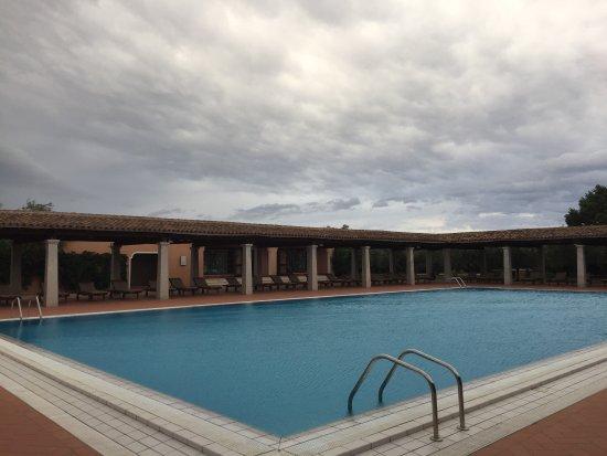 I Giardini di Cala Ginepro Hotel Resort: photo0.jpg