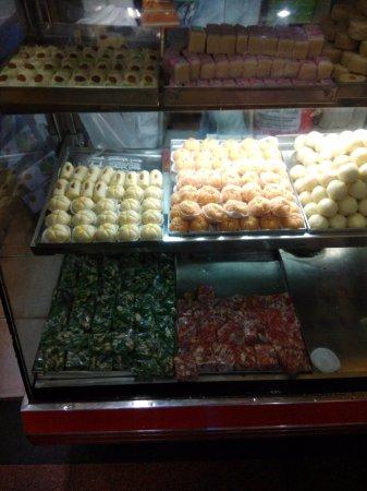 Swagruha Foods : sweets