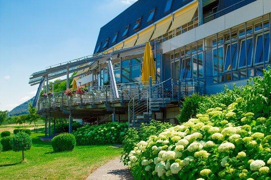 Stausee-Hotel Klose