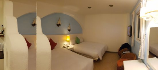 Foto de Hotel Bayview