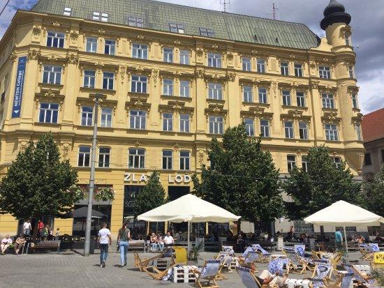Brno, Tjeckien: photo1.jpg